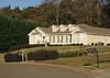 Ashlin Meadows Canton GA (6)