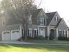 Ashlin Meadows Canton GA (9)