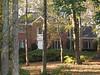Ashlin Meadows Canton GA (4)
