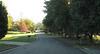 Ashlin Meadows Canton GA (18)