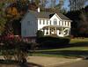 Ashlin Meadows Canton GA (14)