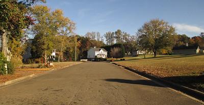 Ashlin Meadows Canton GA (10)