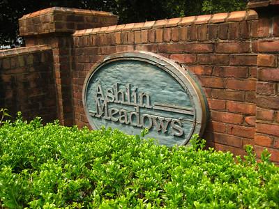 Ashlin Meadows Canton GA
