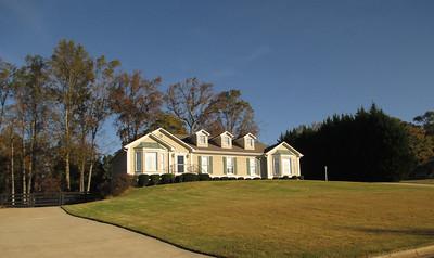 Ashlin Meadows Canton GA (17)