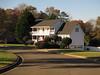 Ashlin Meadows Canton GA (7)