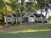 Ashlin Meadows Canton GA (5)