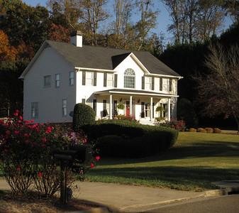 Ashlin Meadows Canton GA (13)