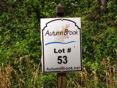 Autumn Brook Canton GA (2)
