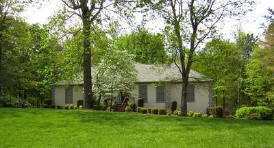 Barrington Farms Canton GA (21)