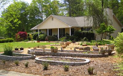 Barrington Farms Canton GA (10)