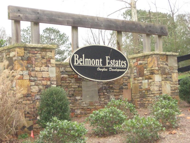 Belmont Estates (2)