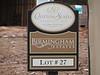 Birmingham Estates Canton (9)