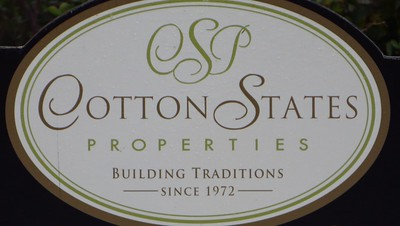 Birmingham Estates Canton (17)