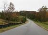 Birmingham Estates Canton (13)