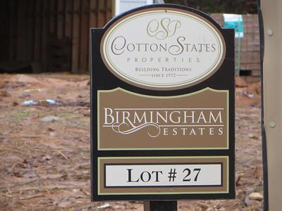 Birmingham Estates Canton (8)
