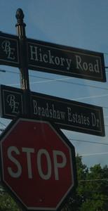 bradshaw estates-canton georgia 005