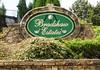 Bradshaw Estates, Canton Ga