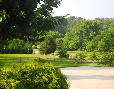 bradshaw estates-canton georgia 012