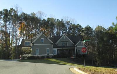 Brannon Estates Canton GA (22)