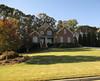 Brannon Estates Canton GA (14)