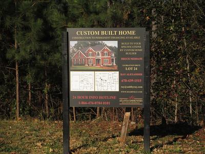 Brannon Estates Canton GA (20)