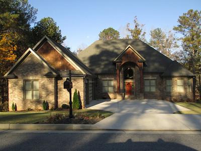 Brannon Estates Canton GA (21)