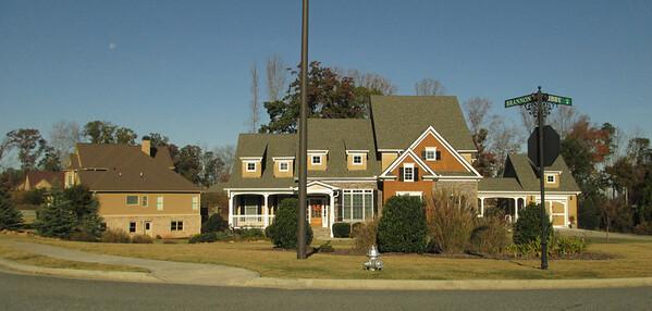 Brannon Estates Canton GA (15)
