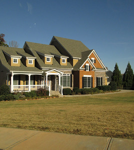 Brannon Estates Canton GA (17)