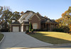 Brannon Estates Canton GA (19)
