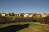 Brannon Estates Canton GA (10)