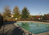 Brannon Estates Canton GA (11)