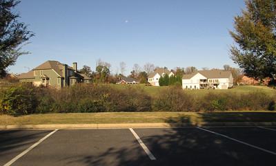 Brannon Estates Canton GA (7)