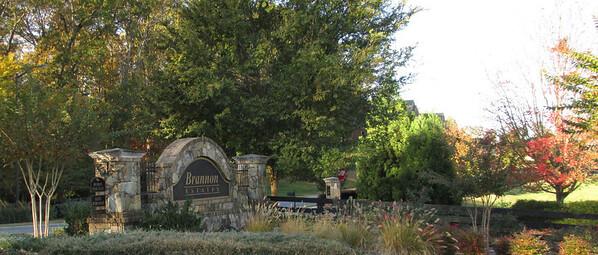 Brannon Estates Canton GA (1)