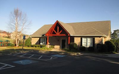 Brannon Estates Canton GA (8)