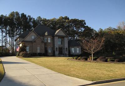 Brannon Estates Canton GA (18)