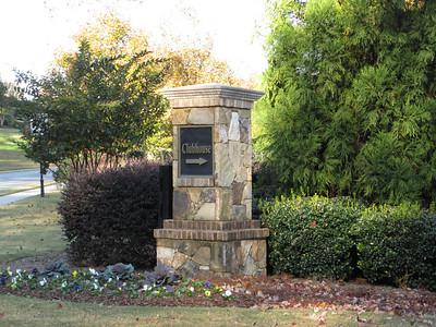 Brannon Estates Canton GA (4)