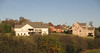 Brannon Estates Canton GA (5)