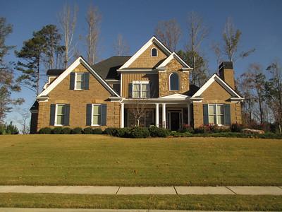 Brannon Estates Canton GA (23)