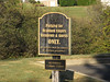 Brannon Estates Canton GA (6)