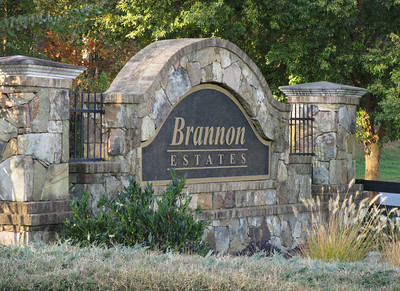 Brannon Estates Canton GA (2)
