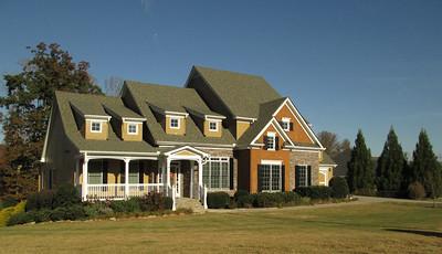Brannon Estates Canton GA (16)