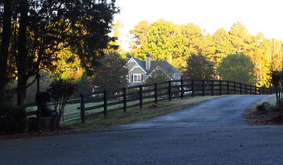 Braswell Farms Canton Georgia (7)