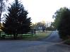 Braswell Farms Canton Georgia (8)