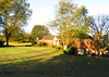 Braswell Farms Canton Georgia (2)