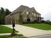 Bridgemill Canton GA Neighborhood Of Homes 083