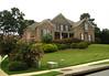 Bridgemill Canton GA Neighborhood Of Homes 082