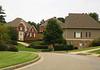 Bridgemill Canton GA Neighborhood Of Homes 098