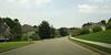 Bridgemill Canton GA Neighborhood Of Homes 094