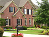 Bridgemill Canton GA Neighborhood Of Homes 089