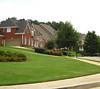 Bridgemill Canton GA Neighborhood Of Homes 086